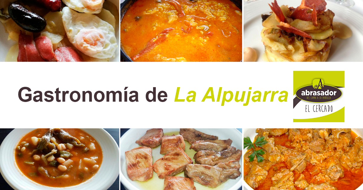 Gatronomía-Alpujarra-(1)